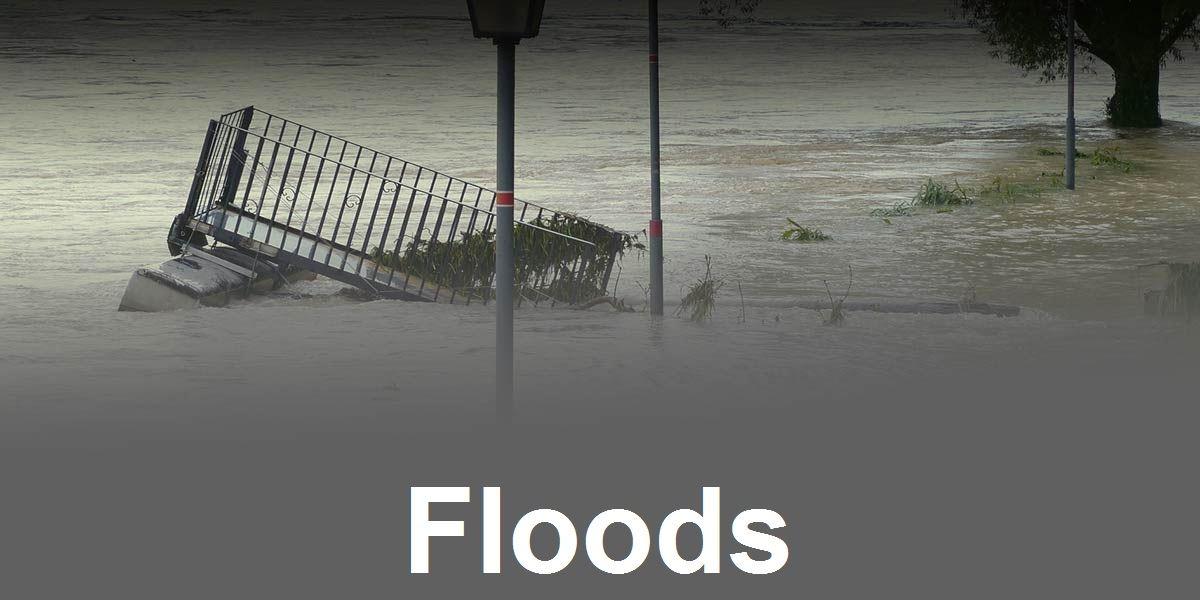 Floods Image Link